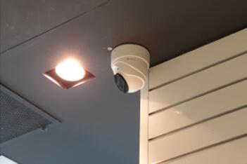 m-tronic servizi impianti di sicurezza