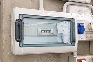 servizi elettrici m-tronic